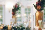 είδη γάμου και βάπτισης
