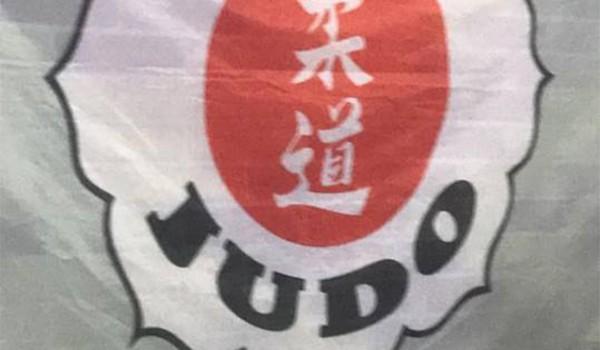 Judo Filis