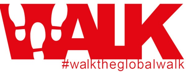 Εβδομάδα δράσεων θα πραγματοποιηθεί στο Δήμο Φυλής από τις 8-12 Απριλίου 2019, στο πλαίσιο του ευρωπαϊκού προγράμματος Walk the Global Walk, το οποίο υλοποιείται σε 11 χώρες