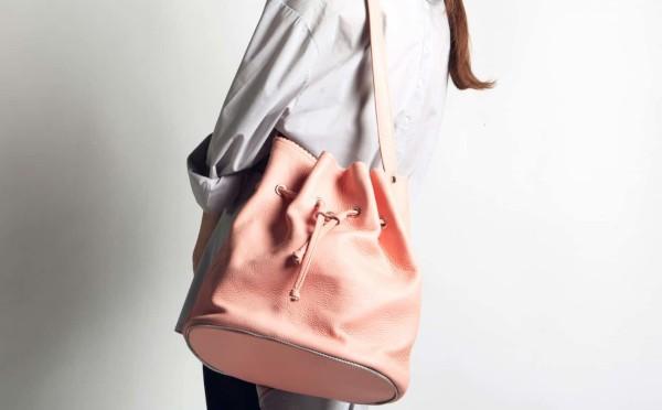 δερμάτινη τσάντα, rien