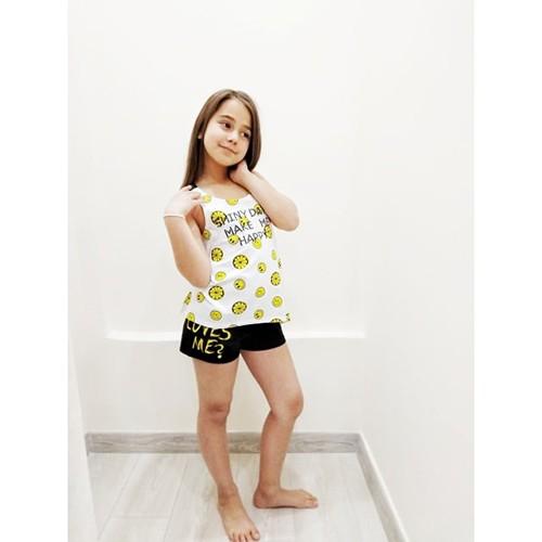 efe6782056c Ρούχα που μεγαλώνουν με το παιδί και όταν πια δεν του κάνουν, είναι ακόμα  σαν «καινούρια» για να τα φορέσει το δεύτερο βλαστάρι μας ή κάποιο άλλο  παιδάκι ...