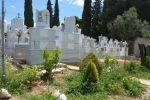 νεκροταφείο Φυλής