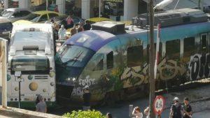 λεωφορείο Β12
