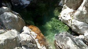 σπήλαιο του Πανός