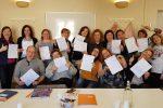 6ο Γυμνάσιο Πετρούπολης, «Το Σχολείο είναι εν…τάξει», Erasmus+KA1