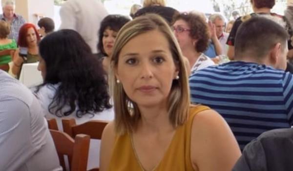 Ελένη Λιάκου