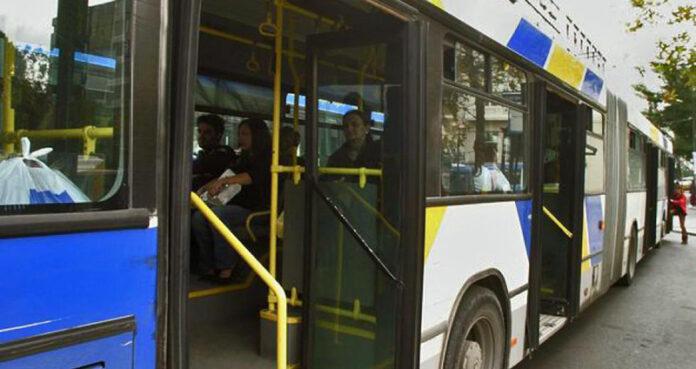 Στην αύξηση των δρομολογίων των λεωφορείων του στον Δήμο Φυλής, λόγω των έκτακτων συνθηκών, προχωρά ο ΟΑΣΑ