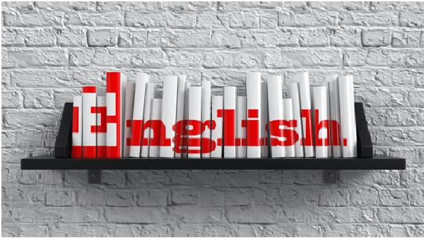 φροντιστήρια english