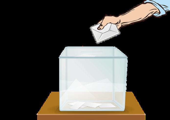 Τοπική Αυτοδιοίκηση, νομοσχέδιο, απλή αναλογική, εκλογές,