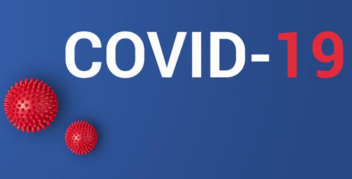 Σε έξαρση βρίσκονται τα κρούσματα Covid-19 στη Δυτική Αττική, με το μεγαλύτερο επιδημιολογικό φορτίο να εντοπίζεται στα Μέγαρα, σύμφωνα με την ενημέρωση των Υπουργείων Υγείας, Πολιτικής Προστασίας και του ΕΟΔΥ.