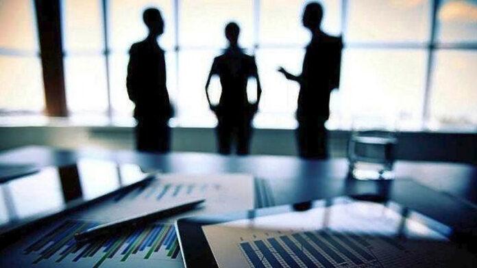 «Αδιάφθοροι» εσωτερικού ελέγχου ανοίγουν γραφεία σε Δήμους και Περιφέρειες
