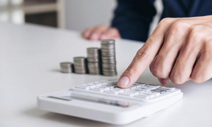 Διαγράφονται χρέη μέχρι 10 ευρώ στους Δήμους ανά οφειλέτη