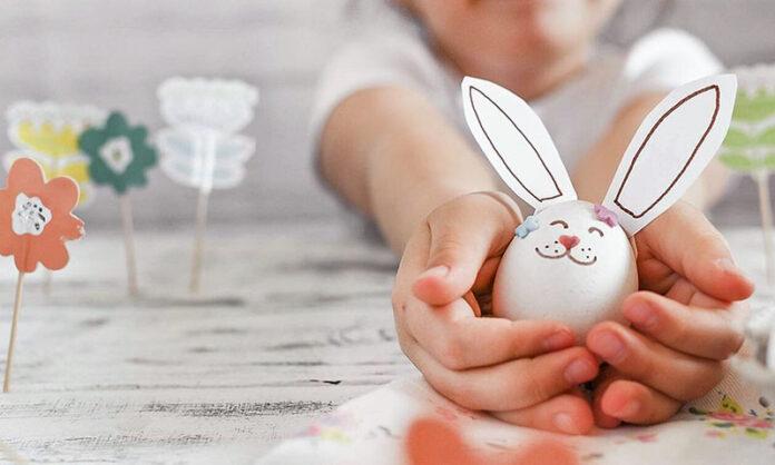 Κάλεσμα προσφοράς & αγάπης στα παιδιά από το Κοινωνικό Παντοπωλείο Δήμου Πετρούπολης
