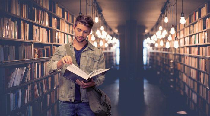 Δημοτικό Κοινωνικό Πανεπιστήμιο Ιλίου: Ξεκινούν οι εγγραφές. Τομή για την Αυτοδιοίκηση η λειτουργία του