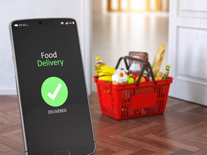 Online Supermarket Shopping: Μίνι Οδηγός για τα Ψώνια Σας