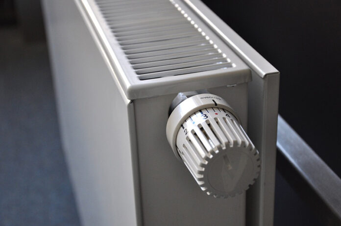 Ανοικτή μέχρι 23 Ιουλίου η πλατφόρμα «myΘέρμανση» για τη χορήγηση επιδόματος
