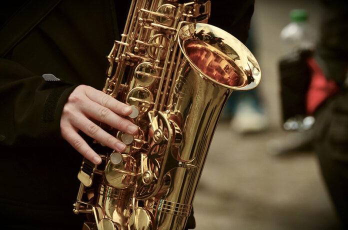 10ο Jazz στο Πάρκο: Δυνατά και